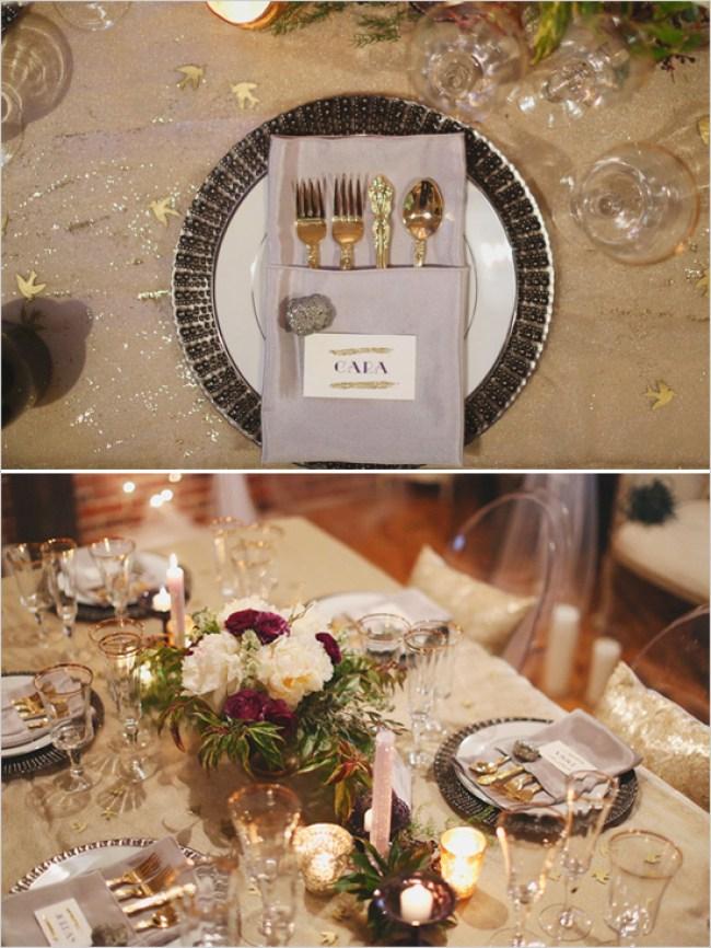 um-doce-dia-casamento-reveillon-12