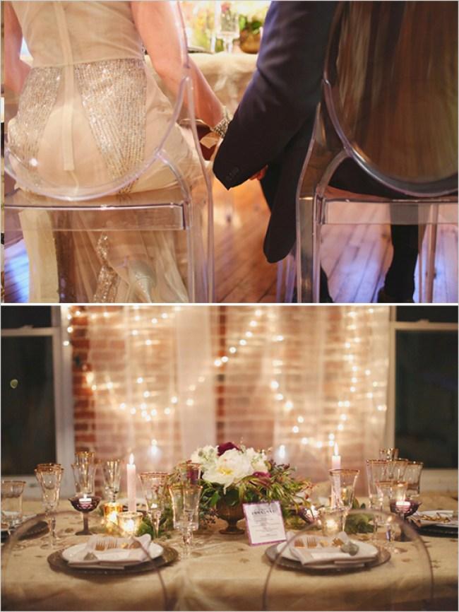 um-doce-dia-casamento-reveillon-13