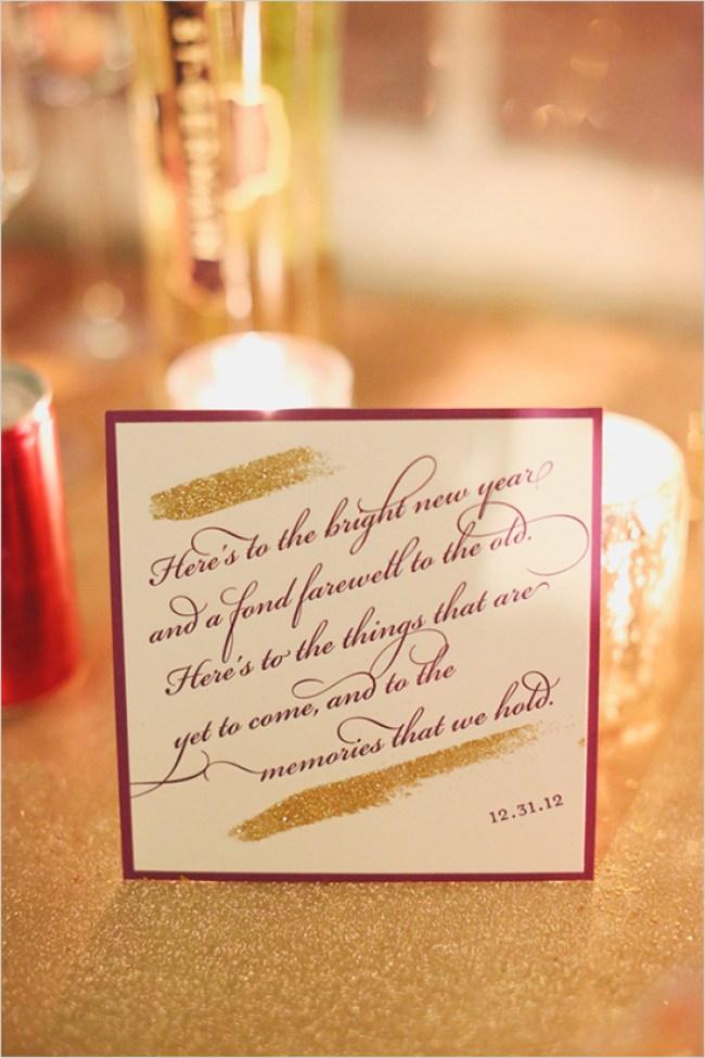 um-doce-dia-casamento-reveillon-25