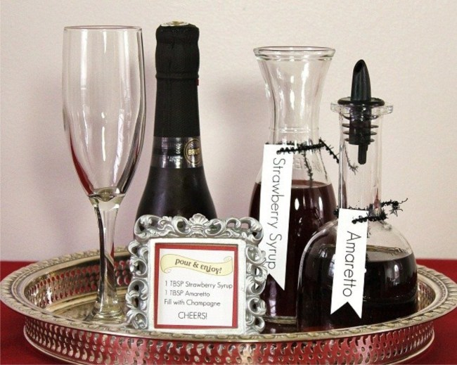 um-doce-dia-champagne-cocktail-02