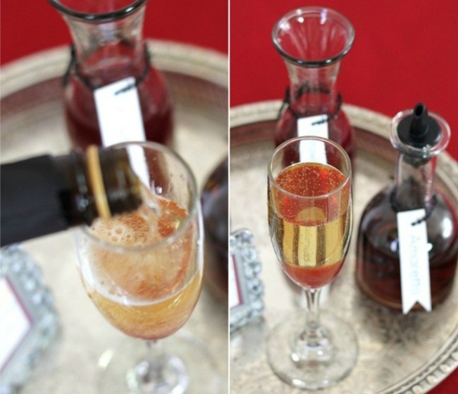 um-doce-dia-champagne-cocktail-04