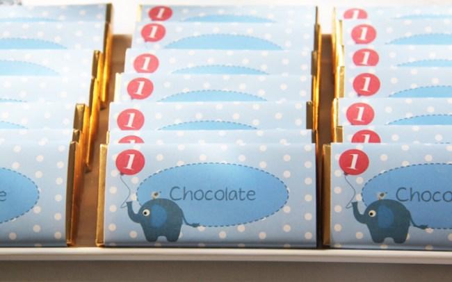 um-doce-dia-elefante-azul-04