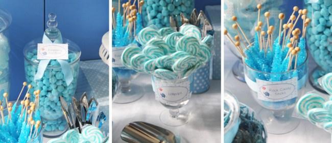 um-doce-dia-elefante-azul-06