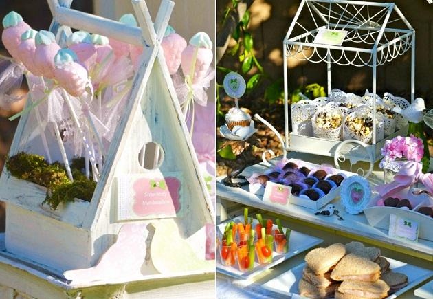 um-doce-dia-festa-chique-05