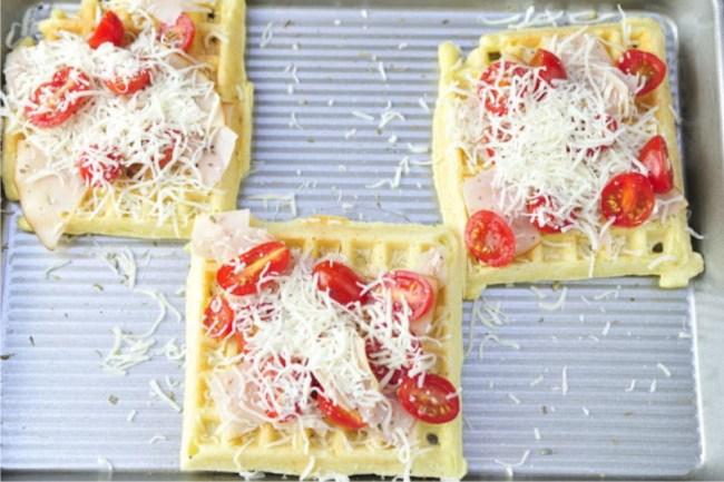 um-doce-dia-pizza-waffle-05