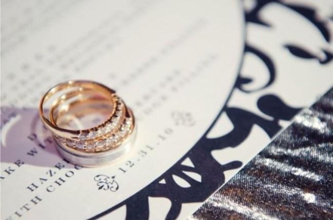 um-doce-dia-casamento-máscaras-11