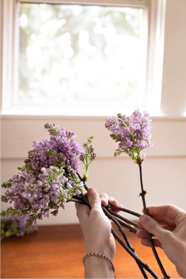 um-doce-dia-bouquet-lenco-03