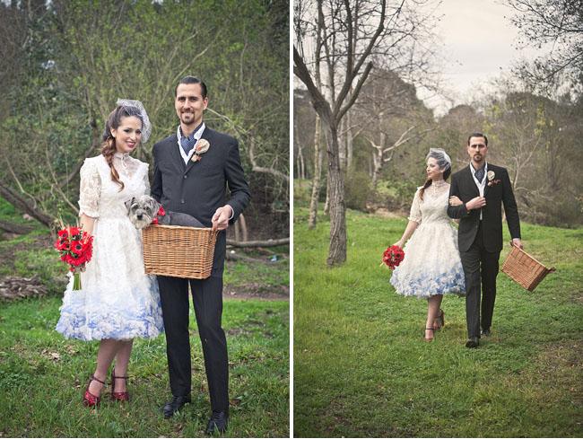 um-doce-dia-casamento-magico-oz-04