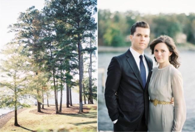 um-doce-dia-casamento-outono-20