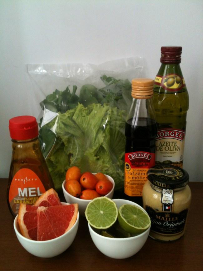 um-doce-dia-mix-folhas-grapefruit-seriguela-dijon-01