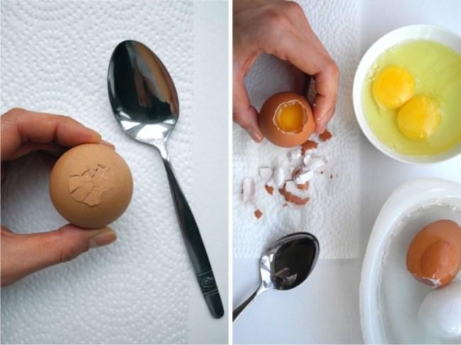 um-doce-dia-ovos-01-abril-06