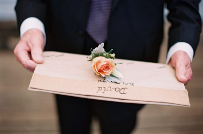 um-doce-dia-casamento-meu-sol-09