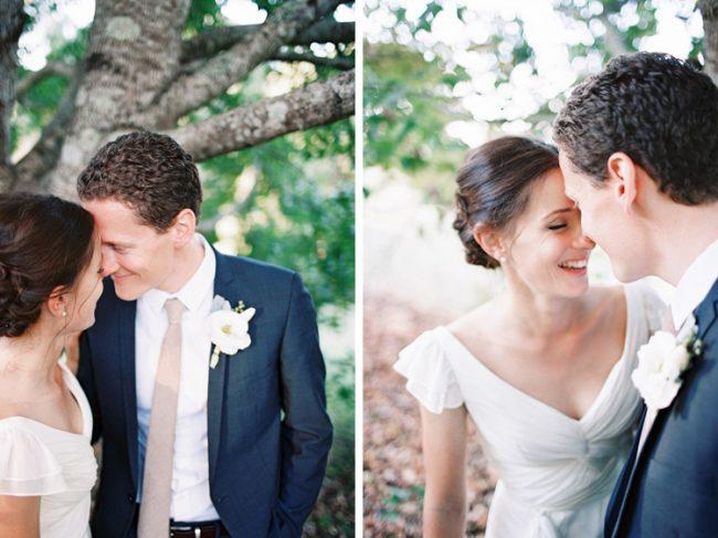 um-doce-dia-casamento-meu-sol-18