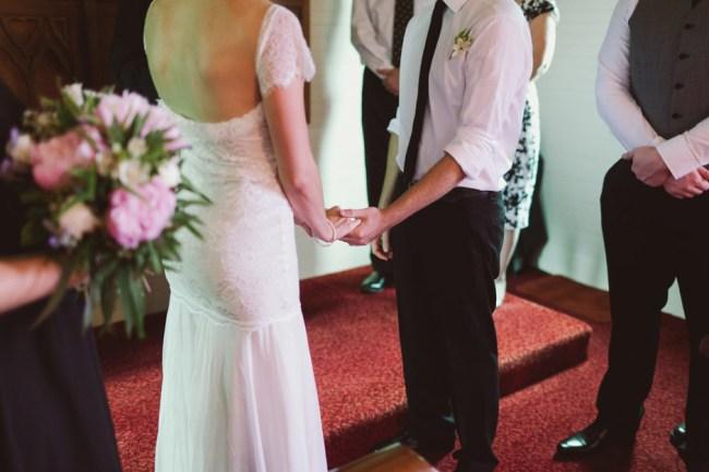 um-doce-dia-casamento-sara-joe-30
