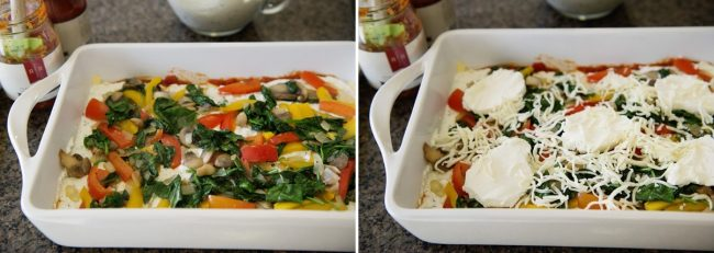 um-doce-dia-lasagna-vegetariana-09