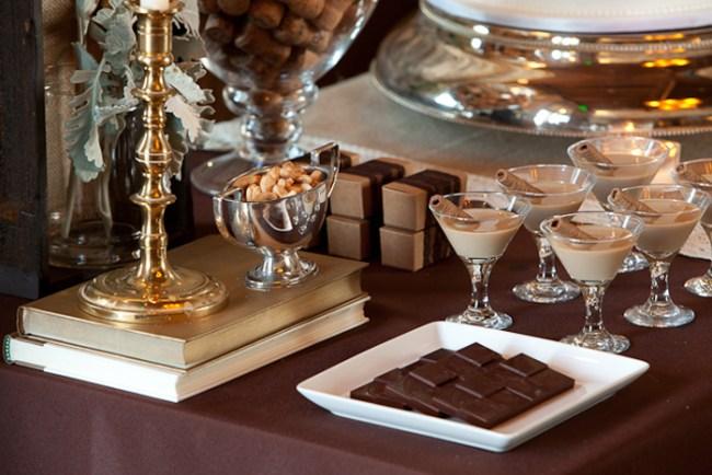 um-doce-dia-sonho-amante-chocolate-03