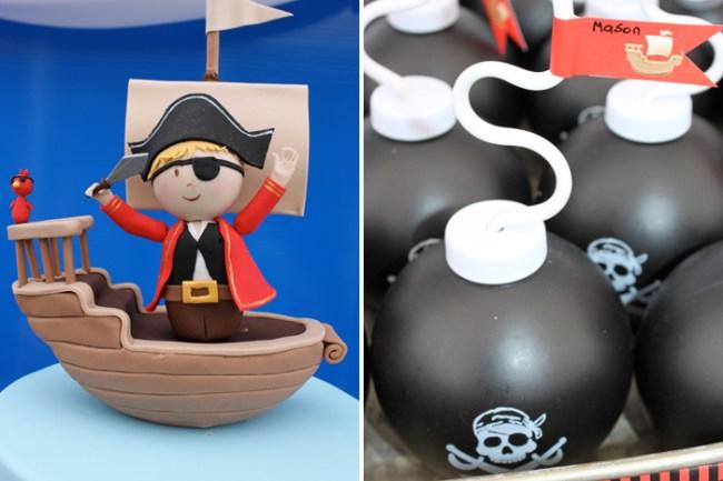 um-doce-dia-amigo-pirata-09
