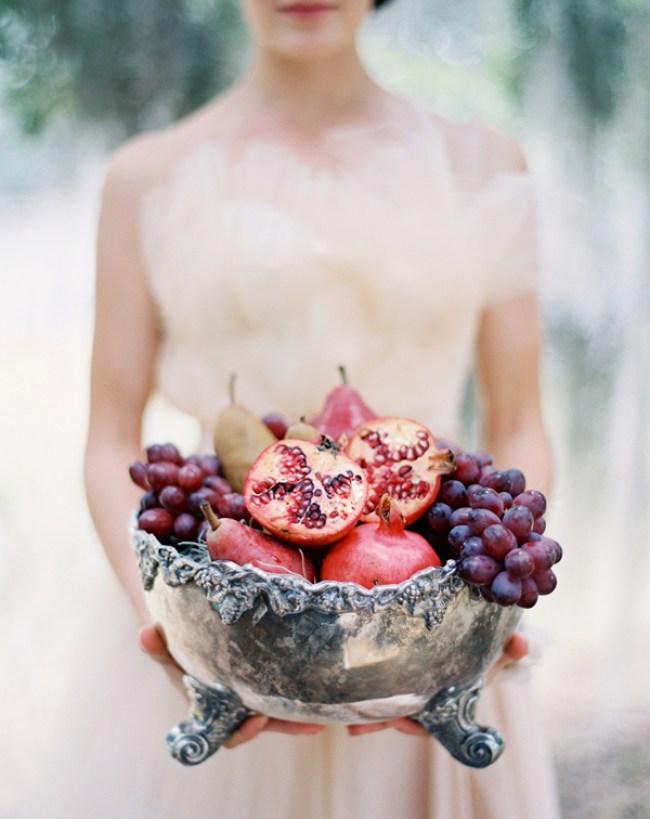 um-doce-dia-casamento-elegante-ar-livre-30