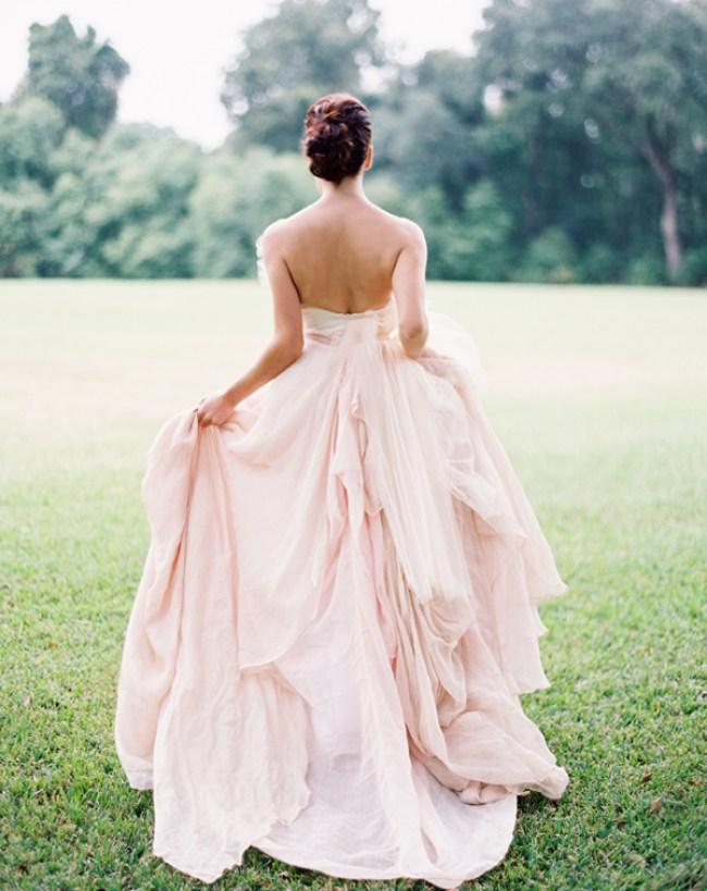 um-doce-dia-casamento-elegante-ar-livre-33