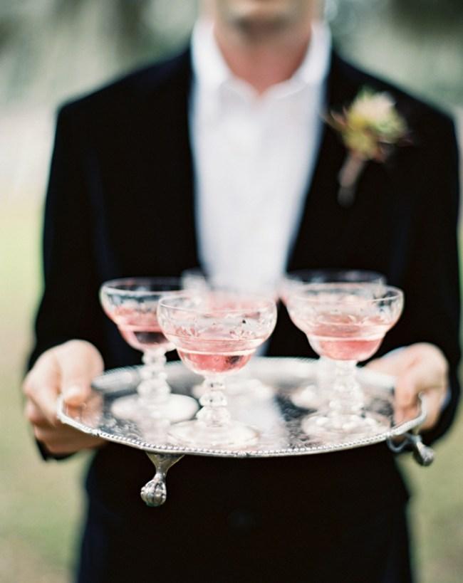 um-doce-dia-casamento-elegante-ar-livre-35