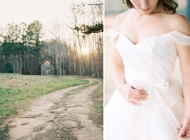 um-doce-dia-casamento-sereno-02
