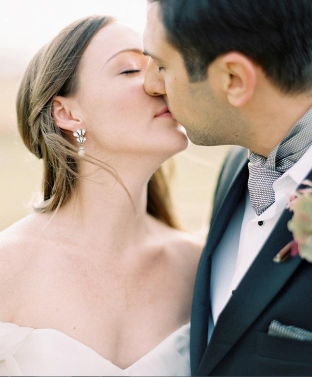 um-doce-dia-casamento-sereno-05