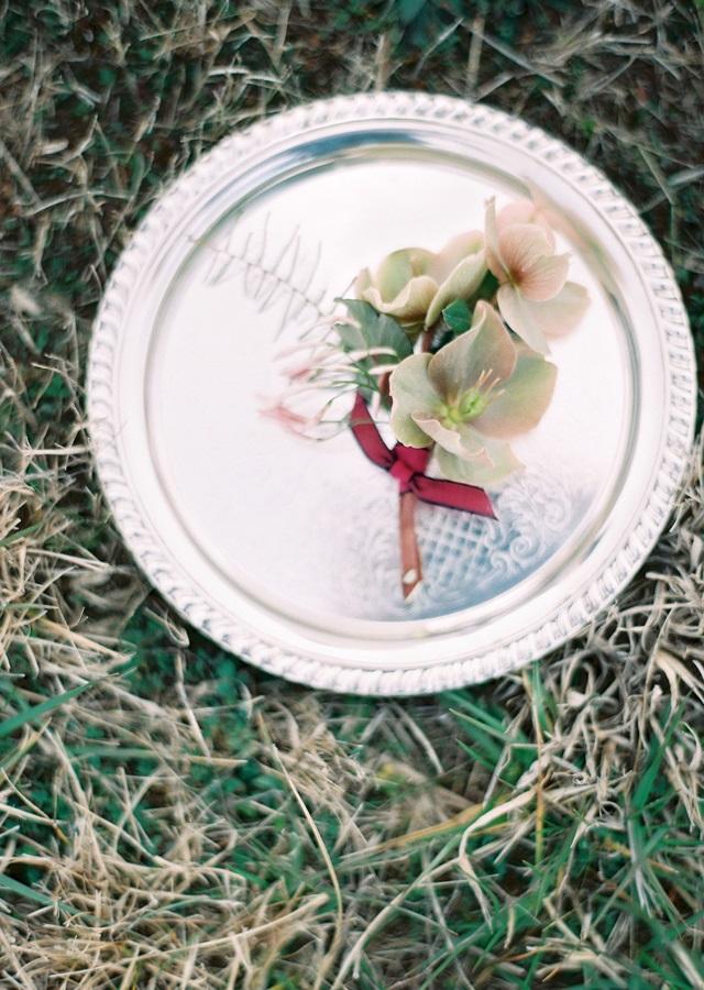 um-doce-dia-casamento-sereno-07