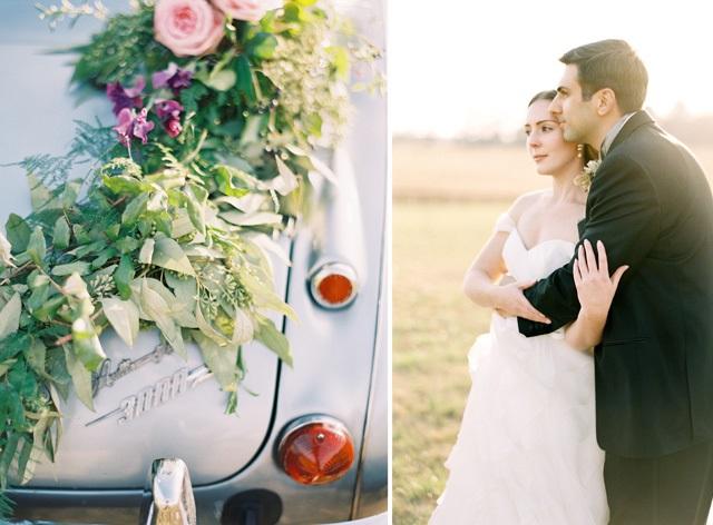 um-doce-dia-casamento-sereno-12