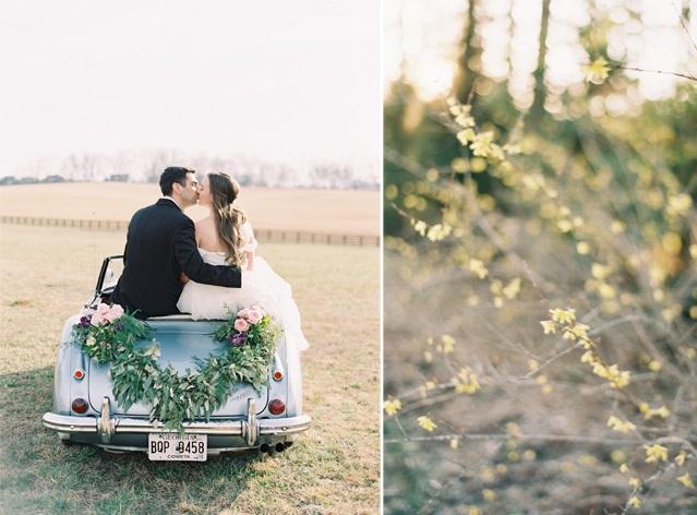 um-doce-dia-casamento-sereno-19