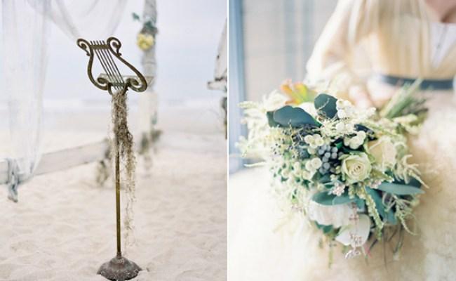 um-doce-dia-casamento-toque-amish-10