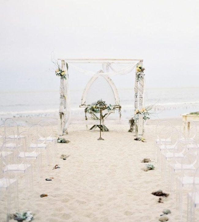 um-doce-dia-casamento-toque-amish-11