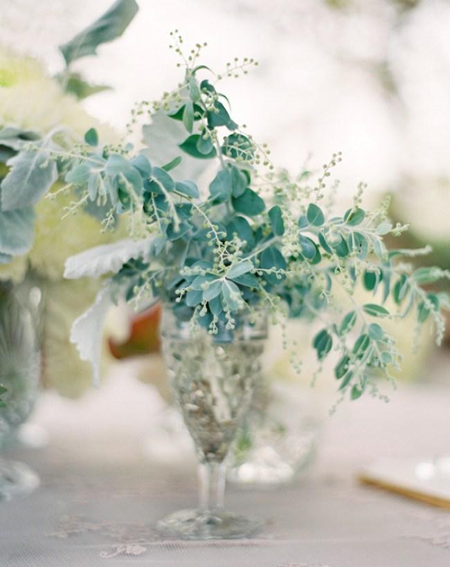 um-doce-dia-casamento-toque-amish-26