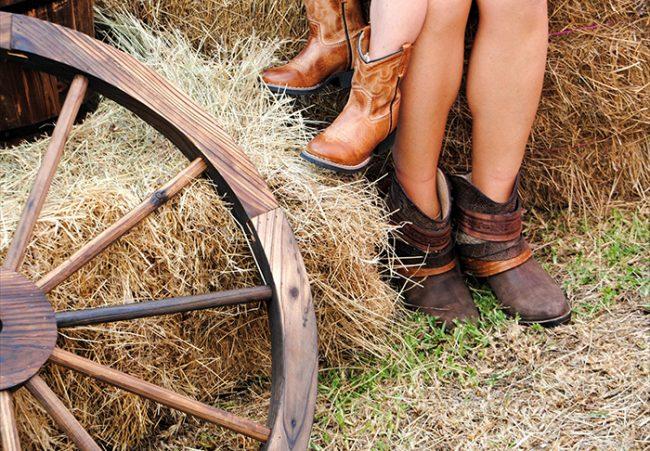 um-doce-dia-cowboys-e-nativos-americanos-15