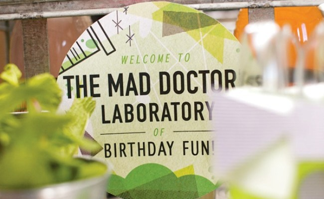 um-doce-dia-laboratorio-do-cientista-maluco-01