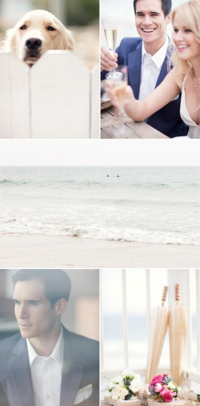 um-doce-dia-lindamente-praiano-06