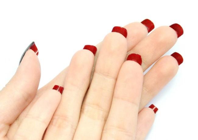 um-doce-dia-nails-art-louboutin-05