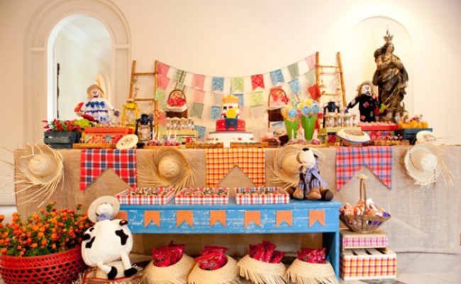 um-doce-dia-aniversario-festa-junina-01