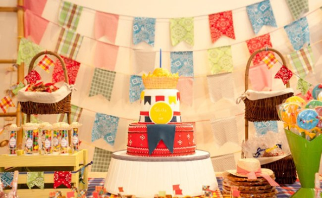um-doce-dia-aniversario-festa-junina-03