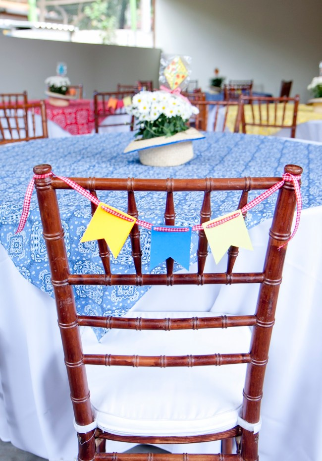 um-doce-dia-arraia-festa-junina-05