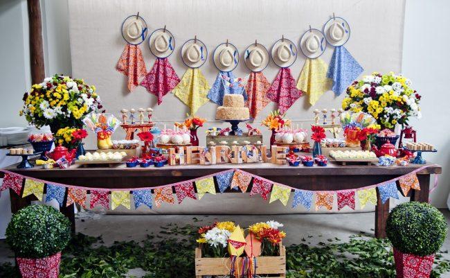 um-doce-dia-arraia-festa-junina-08