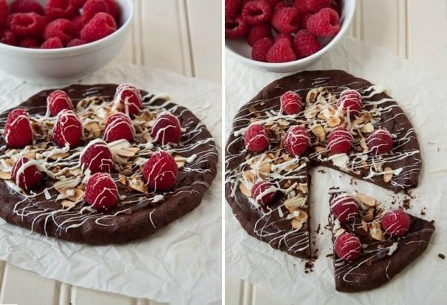 um-doce-dia-cookie-chocolate-framboesas-01