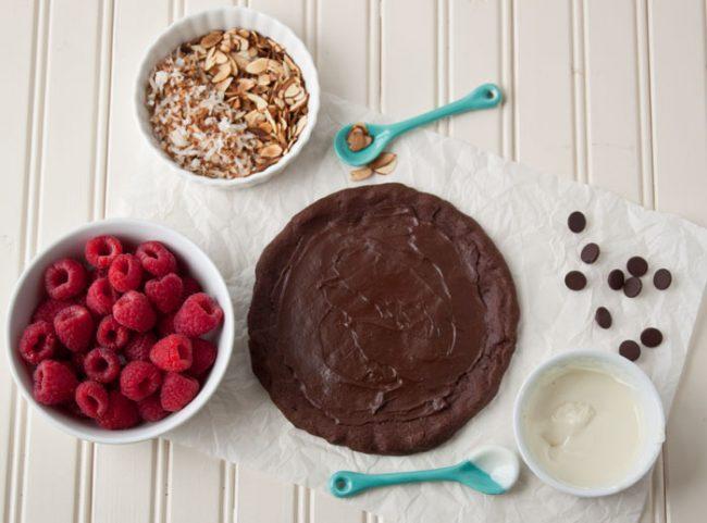 um-doce-dia-cookie-chocolate-framboesas-04