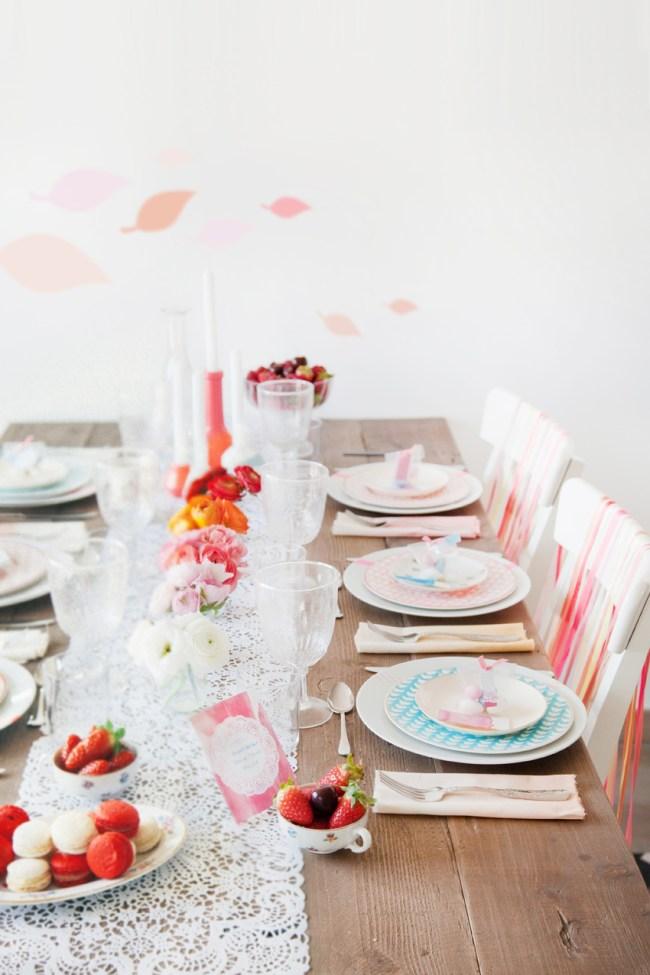 um-doce-dia-mesa-pastel-01