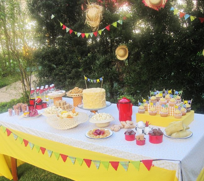um-doce-dia-viva-sao-joao-festa-junina-02