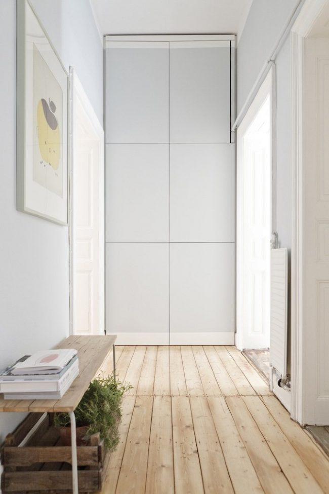 um-doce-dia-apartamento-wiesbaden-pelo-studio-oink-11