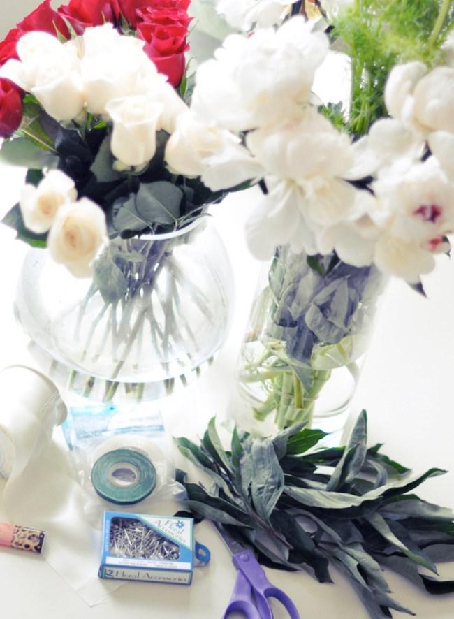 um-doce-dia-bouquet-neutro-03
