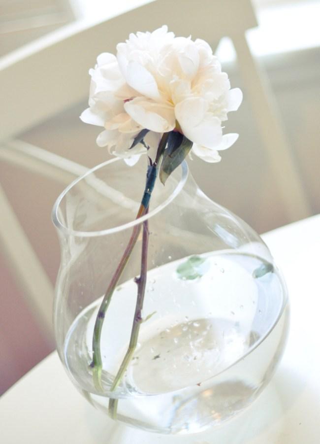 um-doce-dia-bouquet-neutro-05