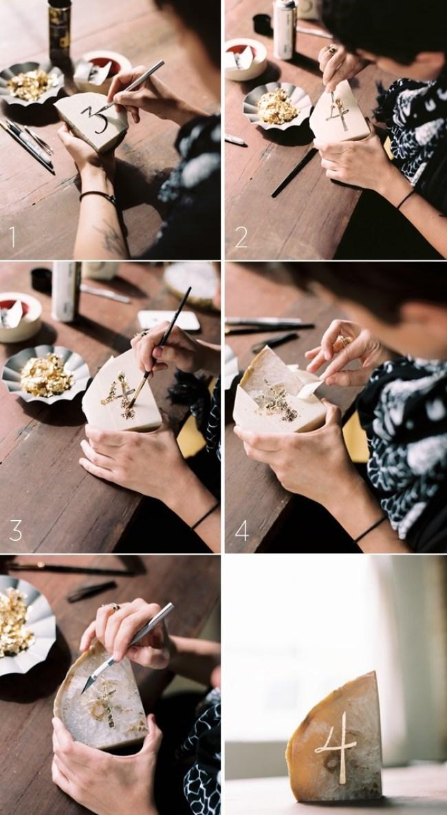 um-doce-dia-elegante-marcador-agata-ouro-08