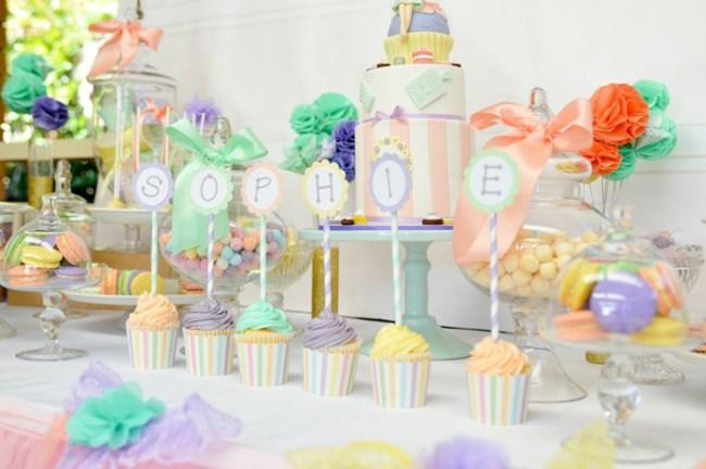um-doce-dia-festa-aniversario-confeiteira-de-mao-cheia-06