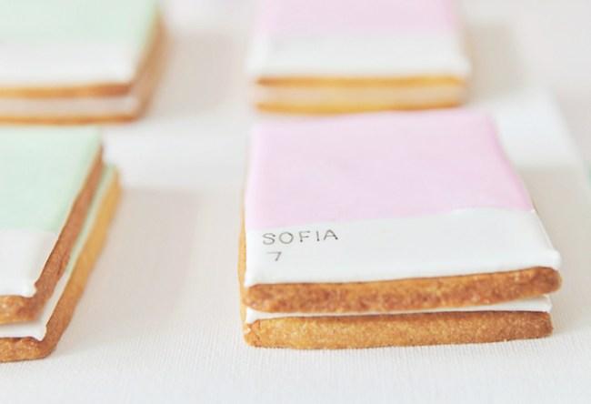 um-doce-dia-pantone-paleta-rosa-05